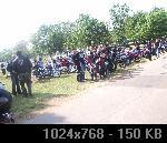 moto susreti 2006 56C0B31A-542B-CF49-92CD-7C2F370C3972_thumb