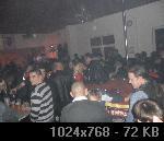 MK PRIGORJE 21.01.2012. 56C2EEED-6C72-6A48-8C57-02865C9D3E09_thumb