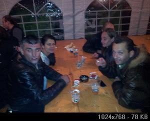 Village Party 13.10.2012. 577D2DC5-921B-CC42-929E-DB8AEDA5C48F_thumb