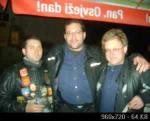 Village Party 13.10.2012. 58EC48DE-A0A7-ED43-B8E4-15CC069FC8E8_thumb