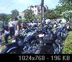 moto susreti 2006 5915F0B4-8D08-5D49-BA4D-DB852937C0AC_thumb