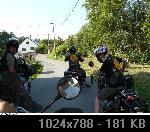 Gospić 2011. 59EDE372-BF41-B841-811A-97C0B70FEABB_thumb