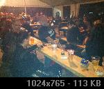 Samobor  MK Stari Grad 2011. 5B0F5965-C671-A143-BD2F-24C4D4B6BD1C_thumb
