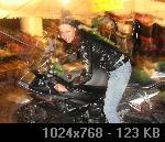 ZELINA SUBOTA 5D995991-8E1D-794A-A3C2-B2118BBD019A_thumb