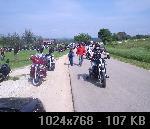 moto susreti 2006 5F7A9591-A752-014E-87BD-BEFE68392C81_thumb