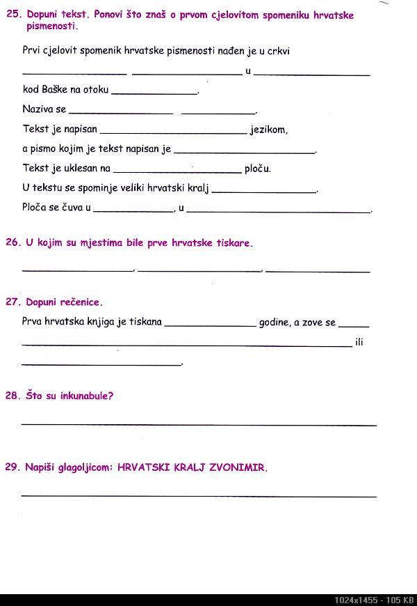 Ponovi što znaš o hrvatskome jeziku 7 601952E8-81C8-6E4F-9A61-D8CB8AFB08D2_thumb