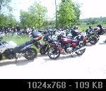 moto susreti 2006 60B14D31-FDDA-C847-A56F-A9F78BDC9A1B_thumb