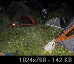 MOTORIJADA _ PETRINJA 4-6.6.2010 623A2FFC-49E5-2E4A-9BB3-5495E4CAE639_thumb