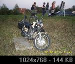 MOTORIJADA _ PETRINJA 4-6.6.2010 62569C02-342E-314C-967D-0FB7080AC139_thumb