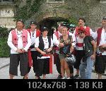 M.K. Omiški Gusar- omiš 23-25.09.2011 63528EE9-1035-7D4C-A849-0A816ECD02F8_thumb