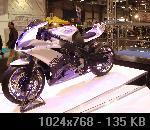 VERONA 2010 646A3E3B-BA62-4745-BB11-8A086D252770_thumb
