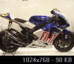 VERONA 2010 64A12047-BA89-6543-BFAD-8FF335B5211C_thumb