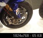 VERONA 2010 65B2422C-2294-1542-BEB1-C51293CA8D17_thumb