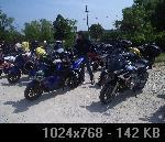 moto susreti 2006 65C57FF0-0F65-AF40-AA20-62F01065E176_thumb