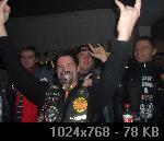 MK PRIGORJE 21.01.2012. 6635CA30-7365-7C42-A644-0C8F1FFD50F2_thumb