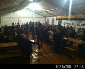 Dobri momci 2012! 6649FE11-15ED-6A4C-8481-15E3095278A3_thumb