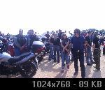 moto susreti 2006 666BCC62-0403-5A45-902B-EDCD8F0B9257_thumb