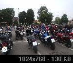 moto susreti 2006 67566A4E-2130-A747-BF12-74FA5677BEE7_thumb