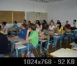 Srednja škola DS - Page 2 67713A03-C24C-894B-BEC6-A2F7C6E70E98_thumb