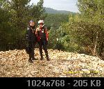 LJUBUŠKI-MK BIGRESTE 67E70F98-92C1-514B-AA46-03353CD02D9C_thumb