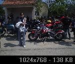 moto susreti 2006 693EF3D5-0A58-044B-A868-80D867541614_thumb