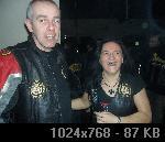 MK PRIGORJE 21.01.2012. 6A124A46-2A00-5246-88C1-57E712885D59_thumb