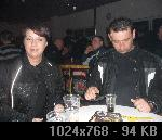 MK PRIGORJE 21.01.2012. 6B5C9365-F9EF-E14E-A9C4-C3F56574E79C_thumb