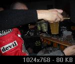 MK PRIGORJE 21.01.2012. 6C7B6730-0381-4C41-BAE3-6B4C235216F7_thumb