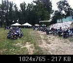 OZALJ 17.06.2011. 6CCB9789-0C12-4840-9CC6-66E2808680AC_thumb