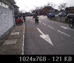 moto susreti 2006 6DB677A3-3FB7-C84E-939D-D3D62576561A_thumb