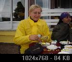 LJUBUŠKI-MK BIGRESTE 6F89F688-BA2F-4741-8F3D-83D9BB16818D_thumb