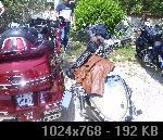 moto susreti 2006 70633002-D2FB-674C-BF4F-5F30535CE072_thumb