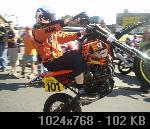 moto susreti 2006 71BEAF02-D51F-2C42-81A8-690DBDF96F79_thumb