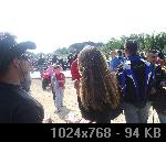 moto susreti 2006 72D4083F-68BE-6A4B-93D5-BC9054A09DD5_thumb