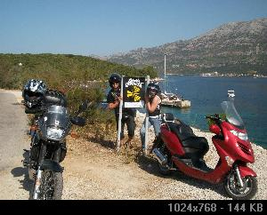 Korkyra riders 25.08.2012. 7311D0E5-4196-A94E-A71B-1D313791EC99_thumb