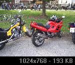 moto susreti 2006 738EB2BA-8BAF-9848-A682-F6B681878FEB_thumb