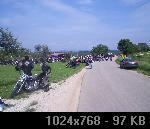 moto susreti 2006 73CB6391-297D-D34B-B41F-BD9D8CA41885_thumb