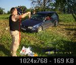 MOTORIJADA _ PETRINJA 4-6.6.2010 73F29832-602E-7944-BE9C-496FFC9B10C8_thumb