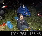 MOTORIJADA _ PETRINJA 4-6.6.2010 742C5E05-1F6B-1F41-B2EE-E3DFA16F7381_thumb