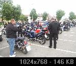 moto susreti 2006 7441116D-D28B-B44E-B732-591333787583_thumb