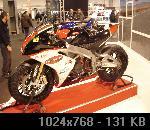 VERONA 2010 74A0ADD2-4DAF-654F-B5CC-59B6EC55363A_thumb