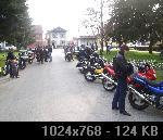 moto susreti 2006 74DF61A4-D413-7F46-B5C8-325EE4BE101F_thumb