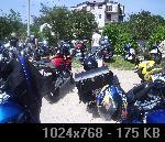 moto susreti 2006 74F7A4F0-A0DF-C745-9934-DC321FABF821_thumb
