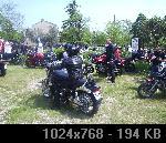 moto susreti 2006 7503501D-17C3-5C4A-8993-962870247A15_thumb