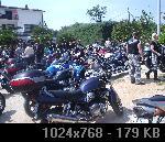 moto susreti 2006 755529B8-8B1F-994A-B5CE-520CC1AEFBDC_thumb
