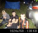 MOTORIJADA _ PETRINJA 4-6.6.2010 75853D5E-C514-124D-8512-35EB0CEA15D9_thumb