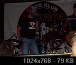 LJUBUŠKI-MK BIGRESTE 75DA02DF-A13B-4244-B383-88AFE21E98F5_thumb