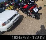 moto susreti 2006 7659384C-AC6B-0348-9C8E-E20A7D3BE6ED_thumb