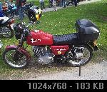 moto susreti 2006 76C5BFA1-B8C1-C448-BD5C-289BC83E2016_thumb