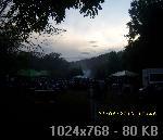 LJUBUŠKI-MK BIGRESTE 799EDA21-FAC4-644C-8E75-33BAA4AFE082_thumb
